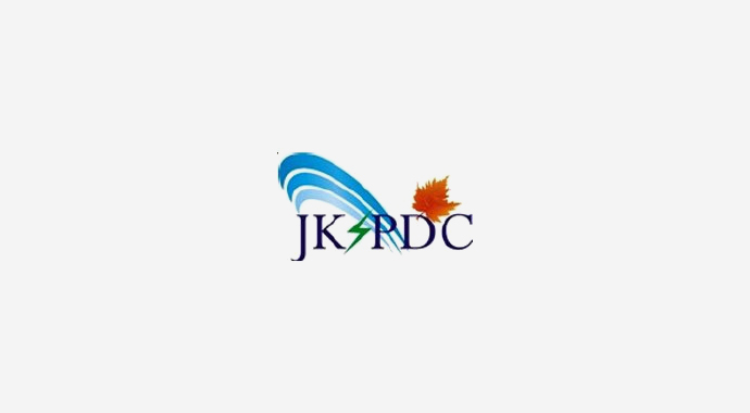 Jammu & Kashmir State Power Development Corporation Limited (JKSPDCL) was incorporated by the Govt. of J&K as a Private limited company in 1995 to takeover, execute, complete, operate and maintain all power stations and power projects of the State. The Corporation presently has 20 hydroelectric projects with installed capacity of 758.70MW located in various districts of Jammu & Kashmir