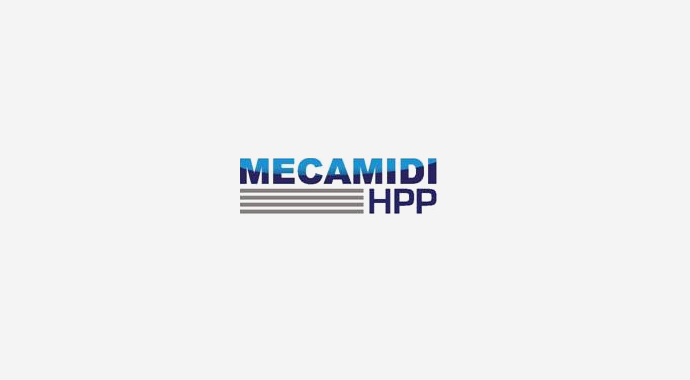 The French group MECAMIDI, which designs and manufactures low and medium hydropower plants, has its joint venture with the Indian company HPP. MECAMIDI HPP is exploring the mini hydropower sector in India