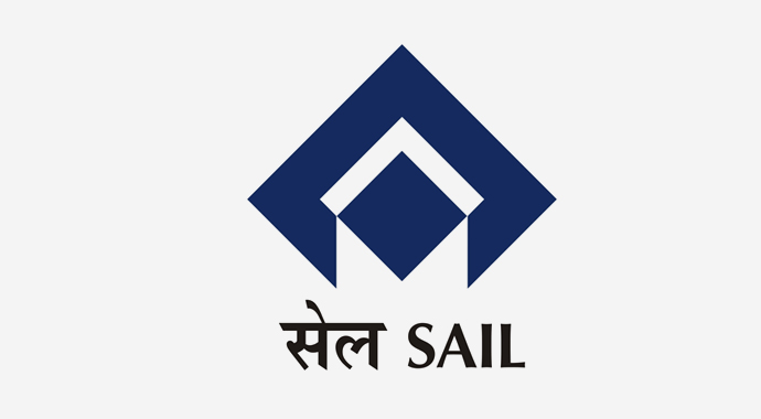 SAIL, a Maharatna company, is India's largest steel producing company. With a turnover of Rs. 500 billion, SAIL has five integrated steel plants, three special plants, and one subsidiary in different parts of thecountry