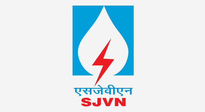 The SJVN Ltd incorporated in 1988 as a joint venture of the Government of India and the Government of Himachal Pradesh to plan, investigate, organize, execute, operate and maintain Hydro-electric power projects. The present authorized share capital of SJVN is Rs 7000 crores