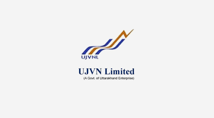 UJVNL, a Government of Uttarakhand corporation, is managing hydro power generation at existing 34 power stations  (1306MW) and development, promotions of new hydro projects with the purpose of harnessing, the known, and yet to be known, hydro power resources of the Uttarakhand State